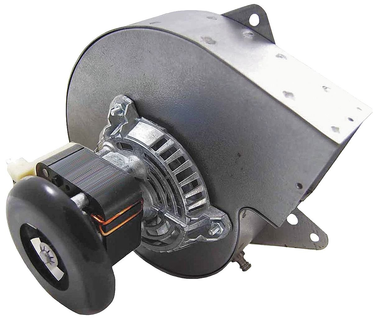 Packard 66005 packard draft inducers 115 volts 3000 rpm packard 66005 packard draft inducers 115 volts 3000 rpm replacement household furnace motors amazon publicscrutiny Choice Image