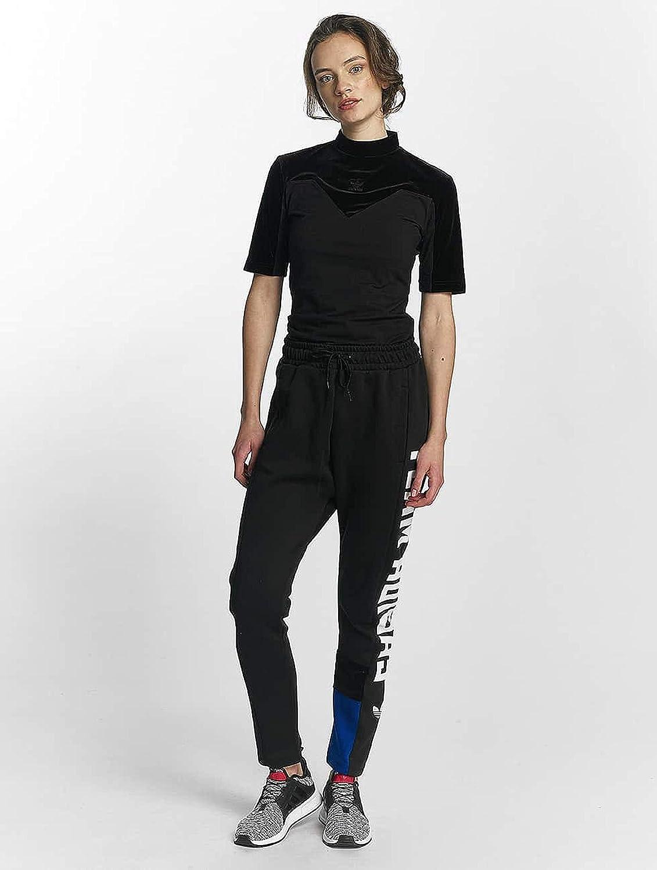 pantaloni donna sportiva adidas