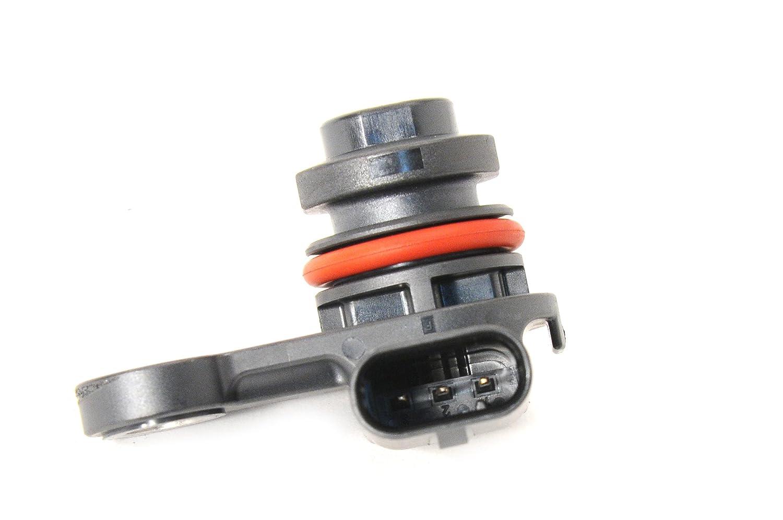 ACDelco 12646782 GM Original Equipment Engine Camshaft Position Sensor