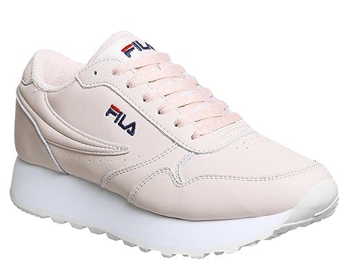 Acquista fila scarpe donna - OFF62% sconti 12233e6105b