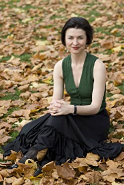 Isobel Dixon
