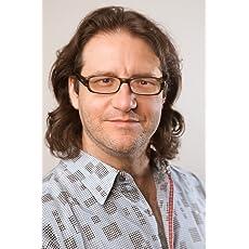 Brad Feld