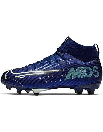 scarpe da calcio nike da bambin di10anni