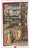 Conjuration de Catilina