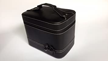 a91c5dee7ab7 2 Bags set Makeup Case Cute cosmetic bag Storage Bags Travel Makeup Bag  Storage Box