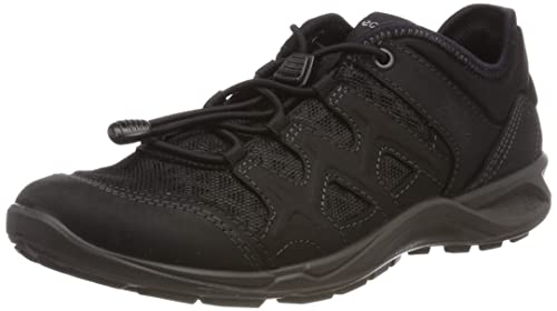 2b3a90fecad3f2 ECCO Women s s Terracruise Lt Low Rise Hiking Shoes  Amazon.co.uk ...