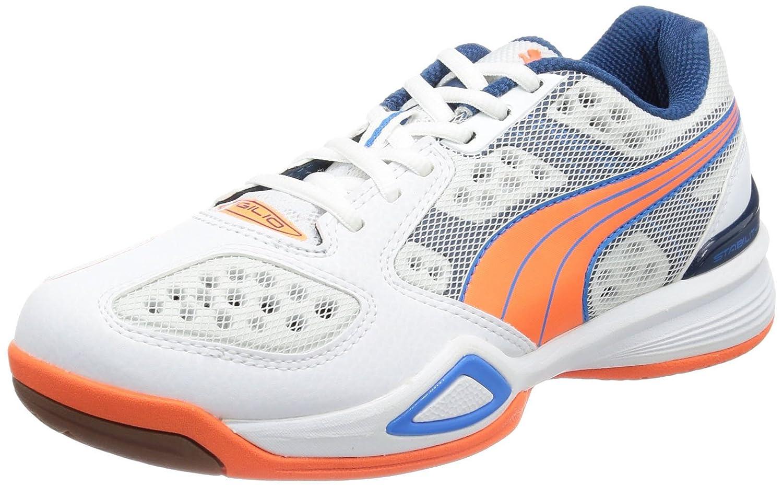 Puma Agilio Wn's Chaussures indoor femme B00EBE8WBK