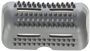 Bissell Contour Gray 33A1 Pet Eraser Hand Vacuum Nozzle