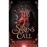 Siren's Call (Siren Series)