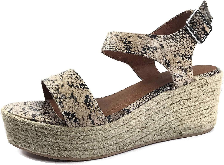 Details about  /Grace Women Sandals Platform Open Toe Slim High Heels Sandals Purple Shoes Woman