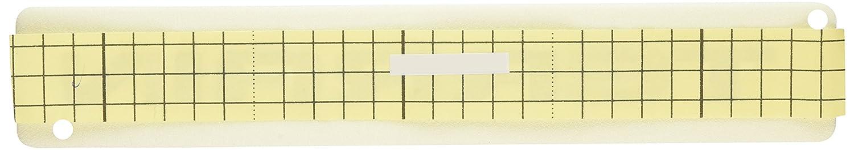 GM Genuine 25795265 Door Name Plate Front