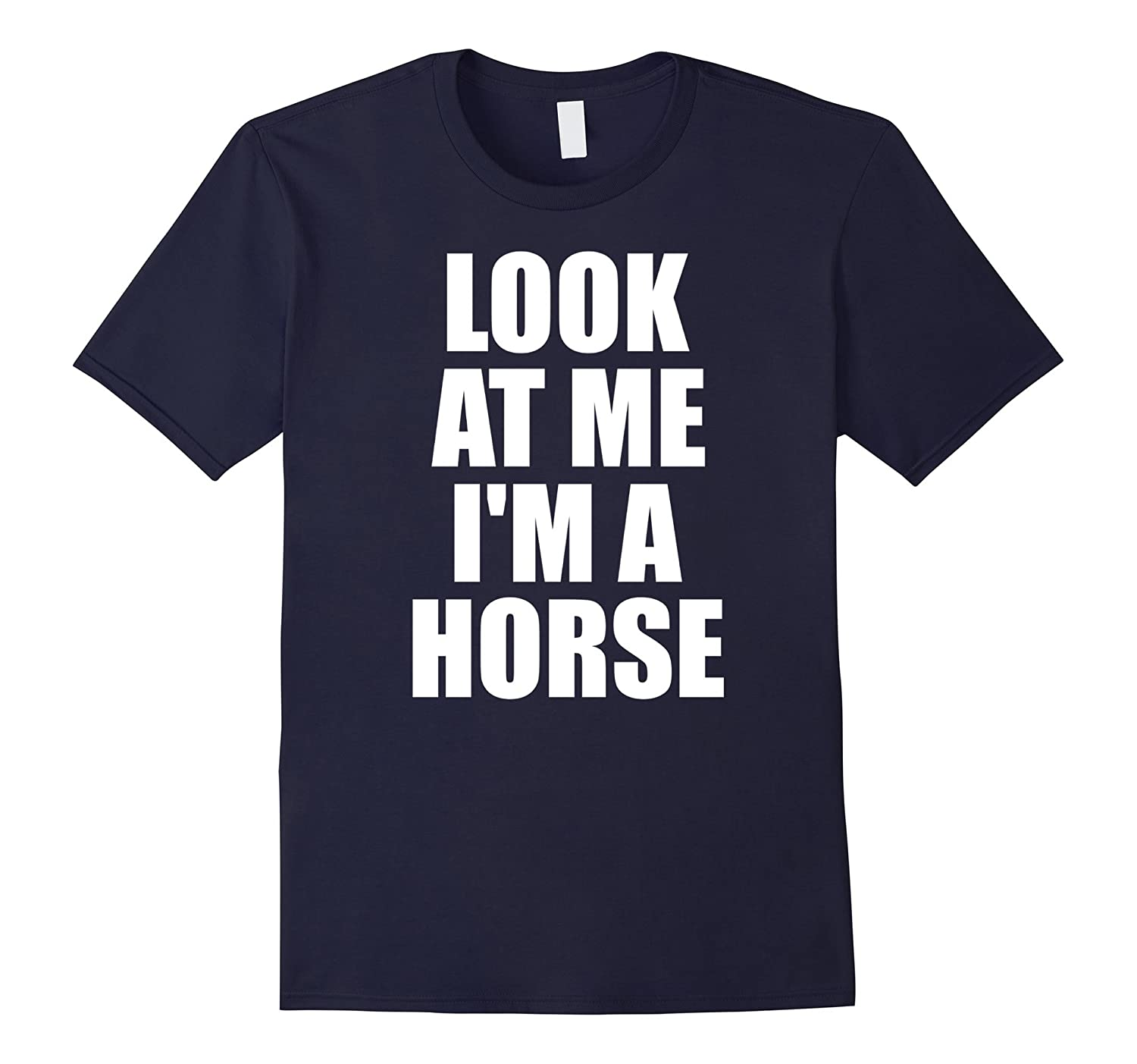 Look At Me Iu0027m A Horse Halloween Costume T-Shirt-ANZ  sc 1 st  Anztshirt & Keep Calm Skate On T-shirt for Skateboard Rider Skater Boy-ANZ ...