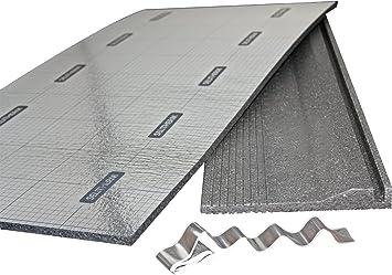SELITHERM 13 mm - Aislamiento para cajas de persianas: Amazon.es: Bricolaje y herramientas