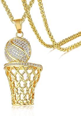 basket bijoux fantaisie