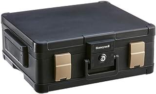 Honeywell Safe Box Chest