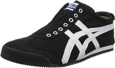 Mexico 66 Slip-On Fashion Sneaker