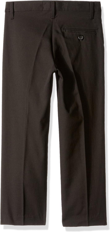dockers Boys Poly Dress Pant Pants