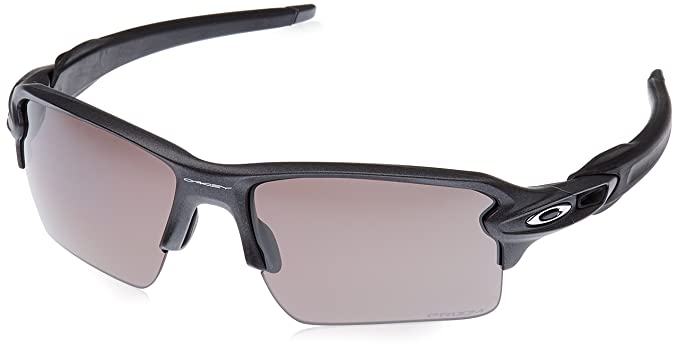 4e86a5926e0 Oakley Flak 2.0 XL Sunglasses