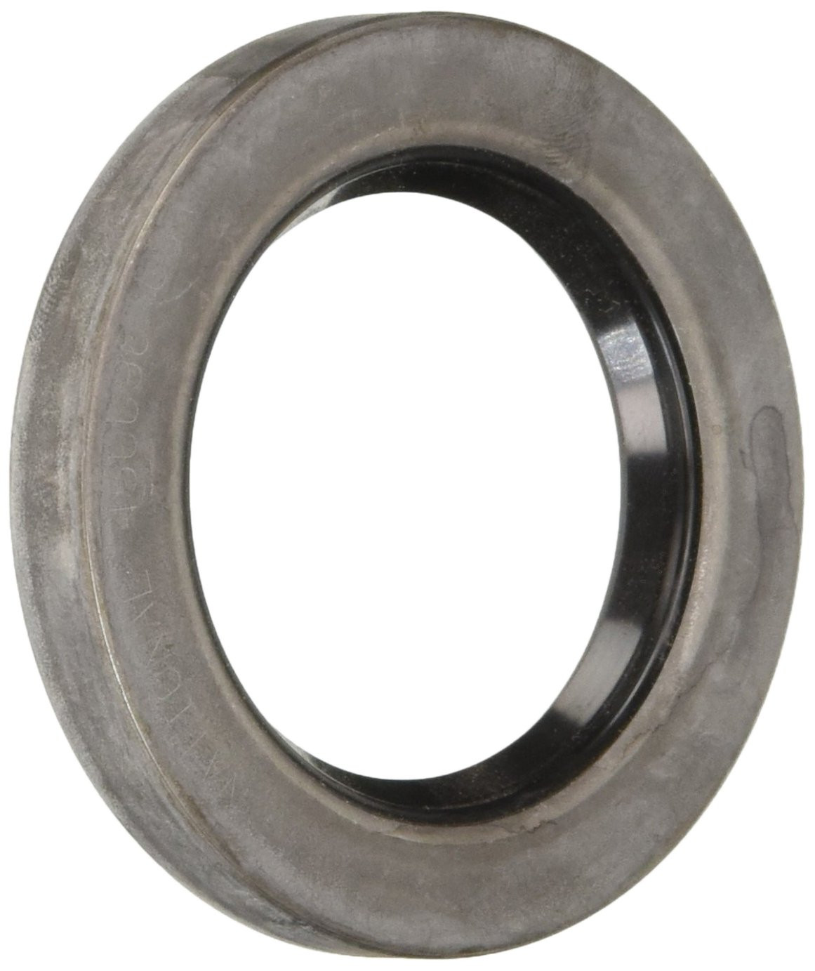 National Oil Seals 450096 Timing Cover Seal
