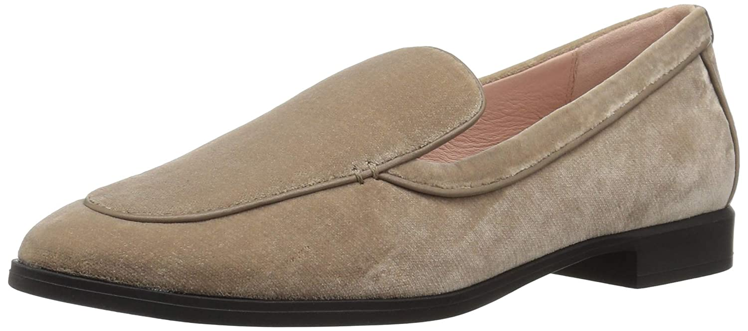 Taryn Rose Women's Bryn Loafer,