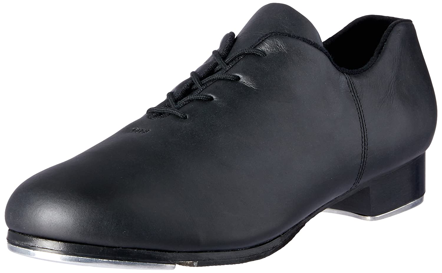 Capezio Women's Cadence Oxford