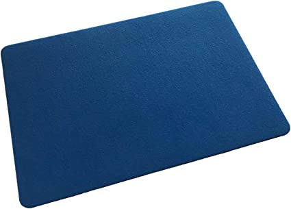 12 by 17 In... Close-up Magic Pad Table Mat for Card Tricks and Coin Illusions