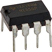 20PCS TLC555QDRQ1 IC OSC MONO TIMING 2.1MHZ 8-SOIC 555 TLC555