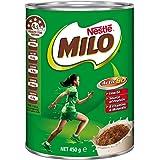 Milo 450g