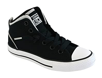 Converse All Star CT Static Mid Boys youth Fashion 024705