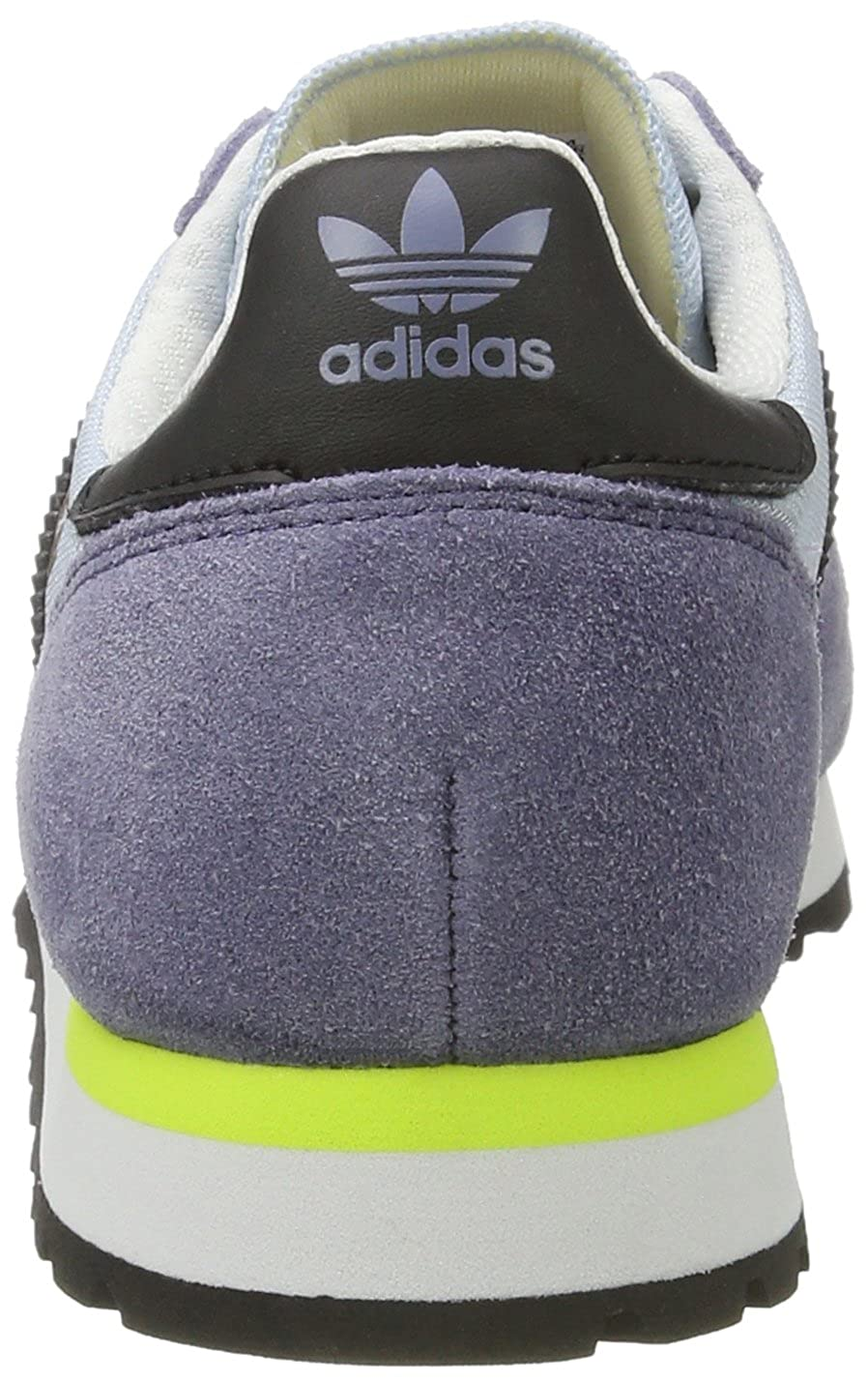 adidas adidas adidas Haven, Zapatillas Unisex Adulto f869b7