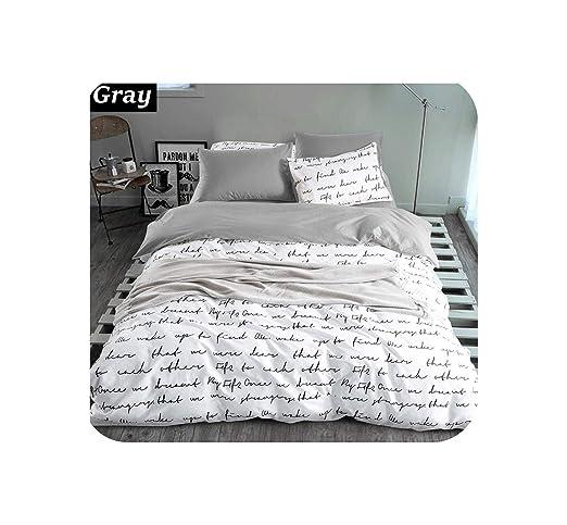 Small Basketball bedclothes Juego de Ropa de Cama de ...