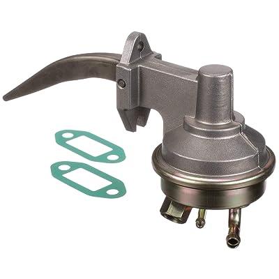 Carter M6109 Mechanical Fuel Pump: Automotive