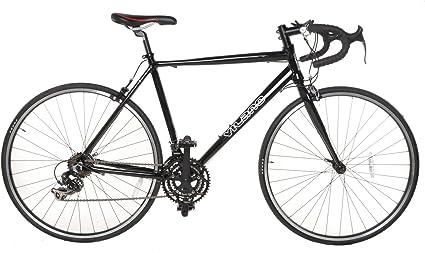 Vilano Bicicleta de Carretera de Aluminio 21 velocidades Shimano ...
