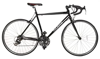 Vilano Aluminum Road Bike 21 Speed Shimano Review  - 4