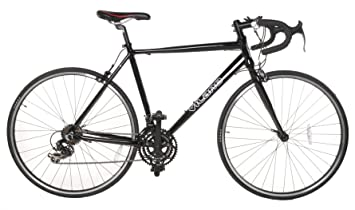 Vilano Aluminum Road Bike 21 Speed Shimano Road