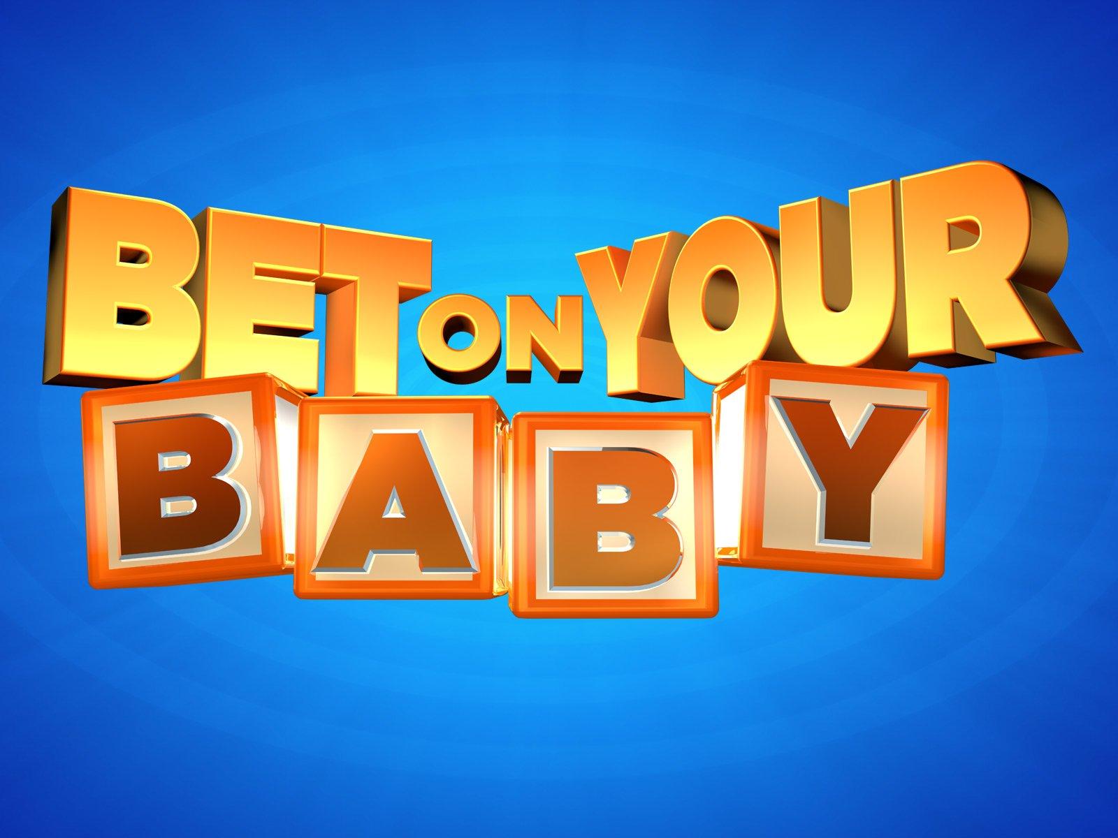 Amazoncom Watch Bet On Your Baby Season 1 Prime Video