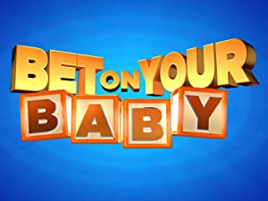 Bet on your baby season 1 paul bettingen notary acknowledgement