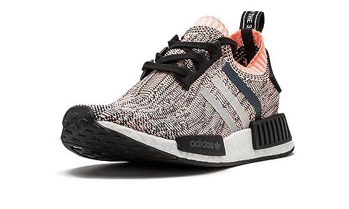 Adidas OriginalsNMD_R1 W PK NMD_r1 W Pk Damen Herren, Pink