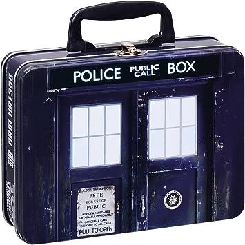 Diamond Doctor Who - Juego de Cartas, para 2 o más Jugadores ...
