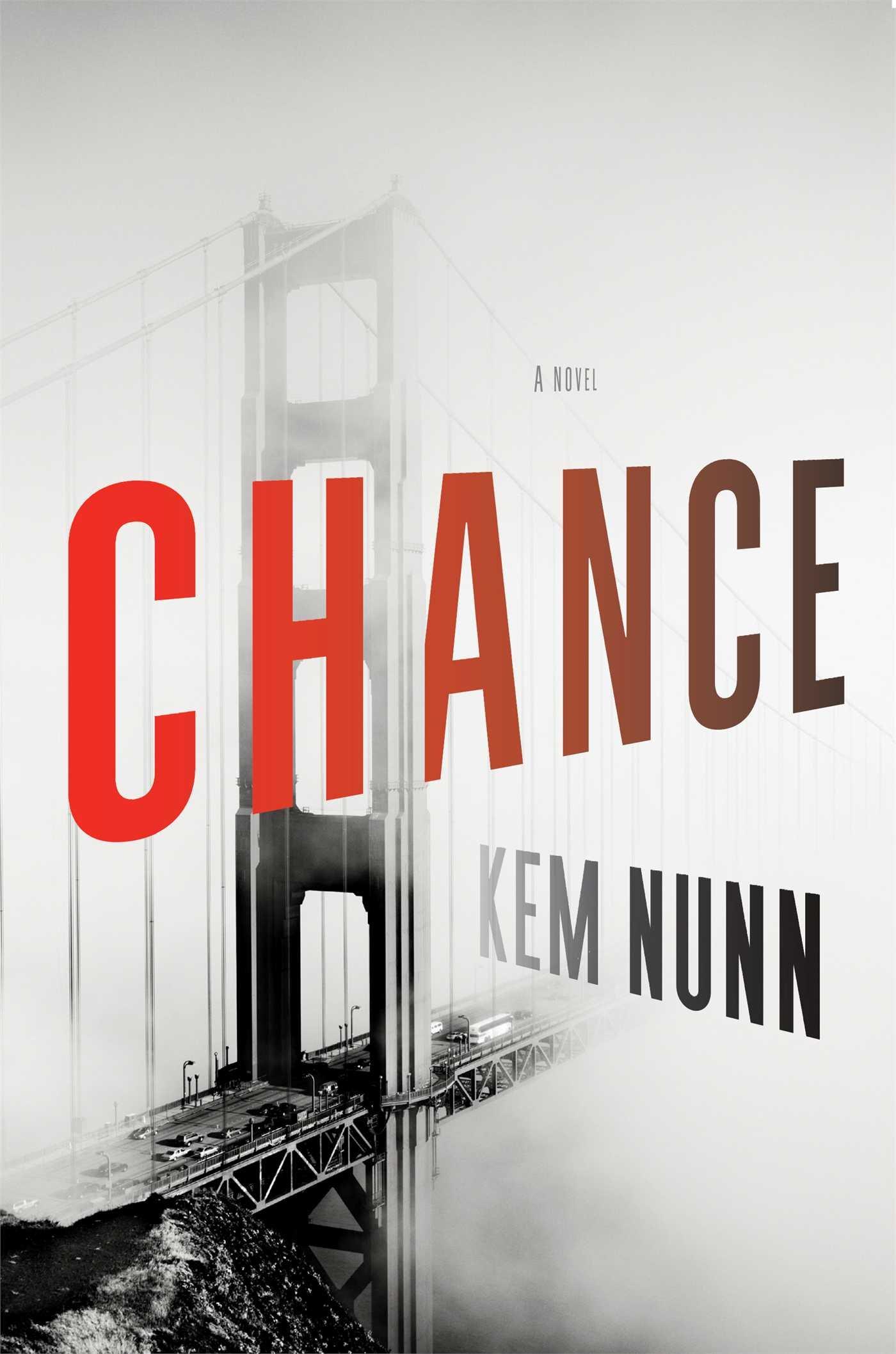 Chance: A Novel pdf epub
