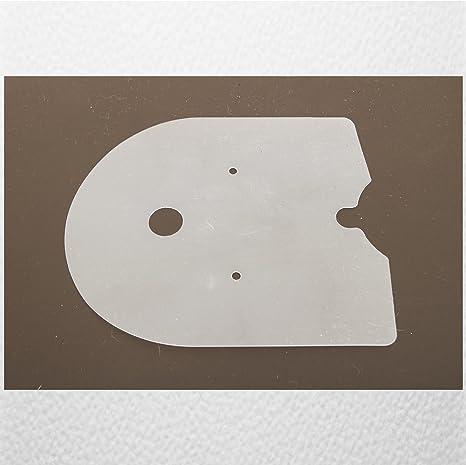 Dudley Turbo 44 diafragma Cisterna WRAS DIY