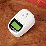 Inkbird Only Heating Thermostat Digital 10A 110V