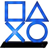 Paladone Playstation 5 Icons Light PS5 XL - Officieel gelicentieerd product