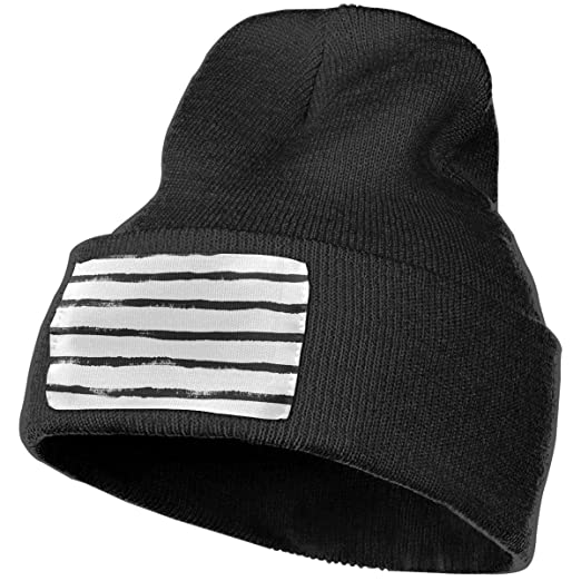 20280fa8b8b Cgi04T-5 Soft Knit Cap for Men Women