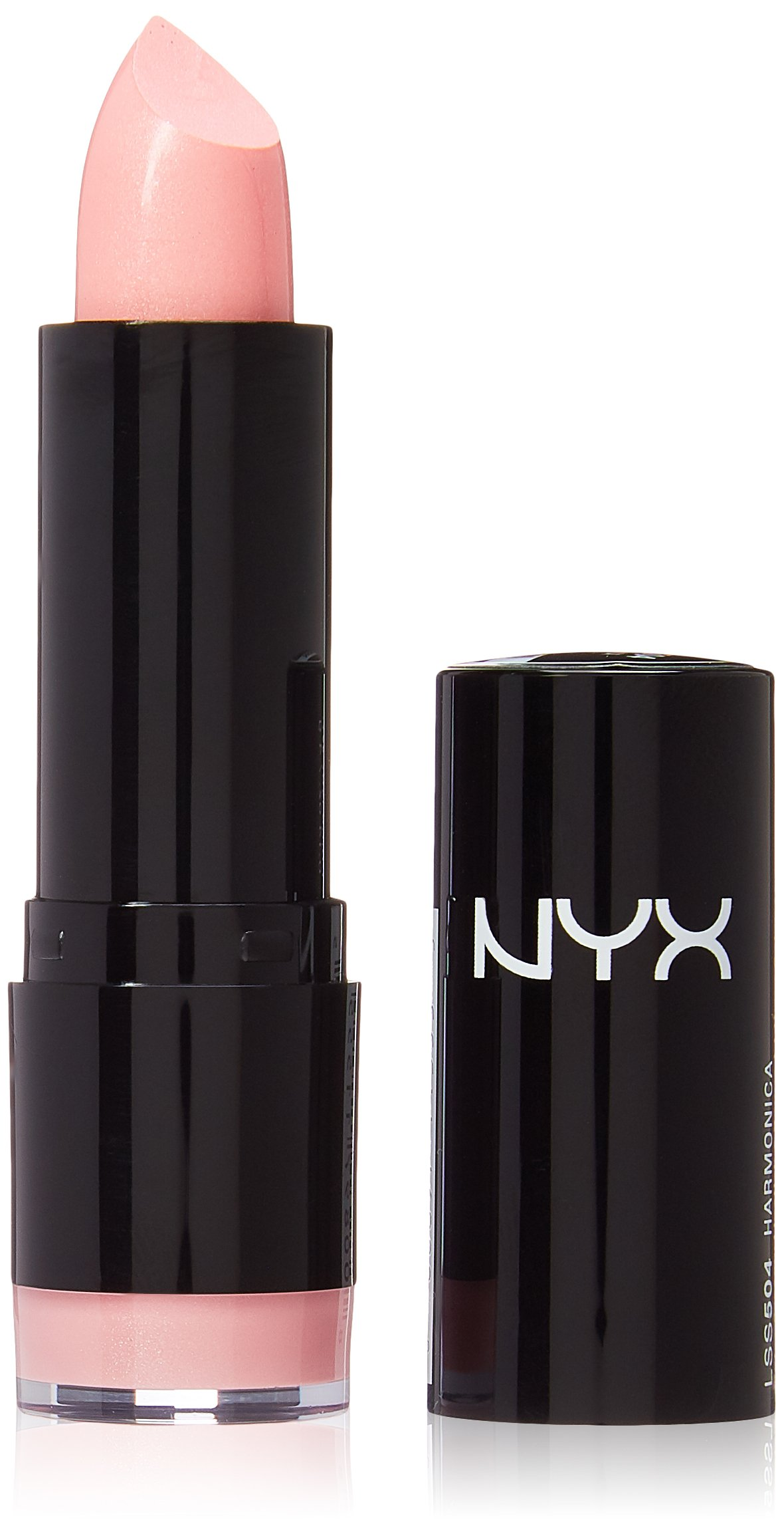 Nyx Lip Lingerie Makes A Great Dupe For The Kylie Jenner: Amazon.com : NYX Matte Lipstick, Audrey : Beauty
