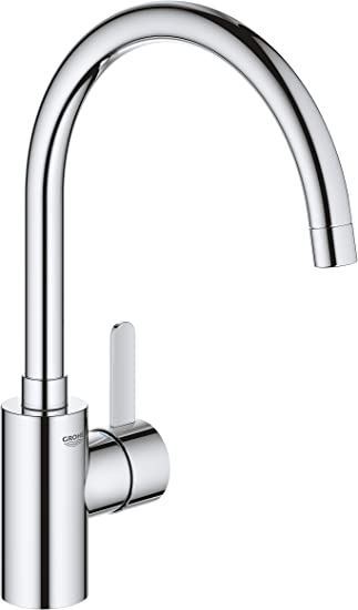 grifo grohe 1