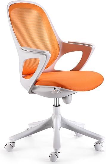 silla.escritorio.juvenil reja