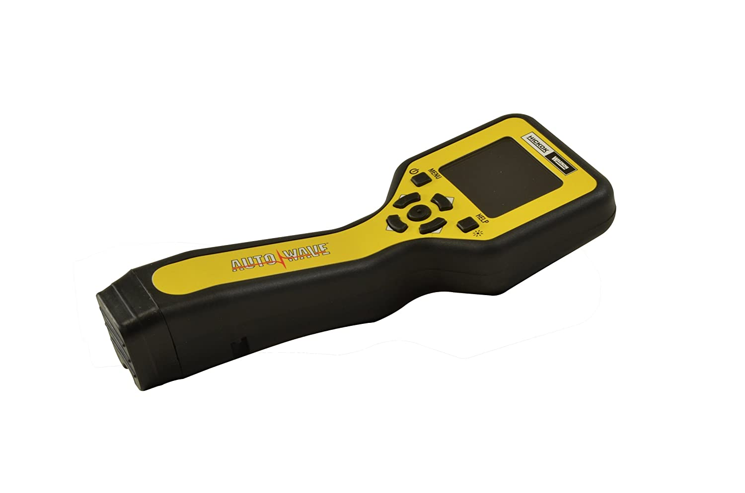 Hickok Waekon 20560 Hivis Voltpro Automotive Voltage Circuit Tester From Auto Wave 1500x994