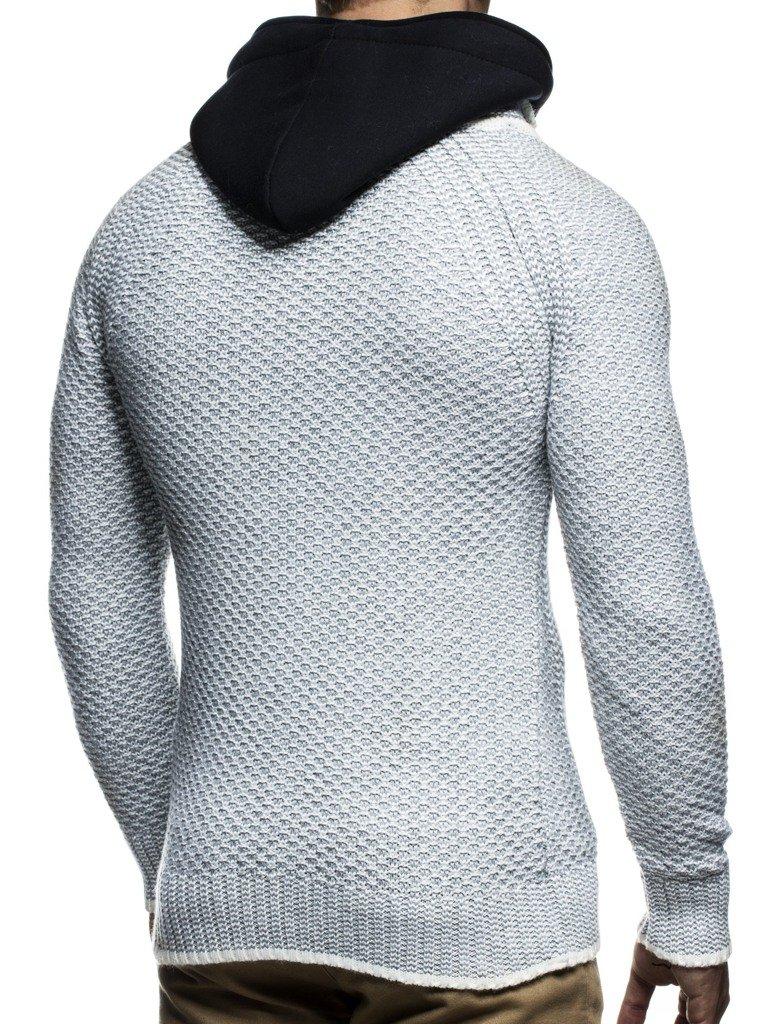Warmes Herz ANTONIO MARRAS Pullover Damen Militärgrün HL5430