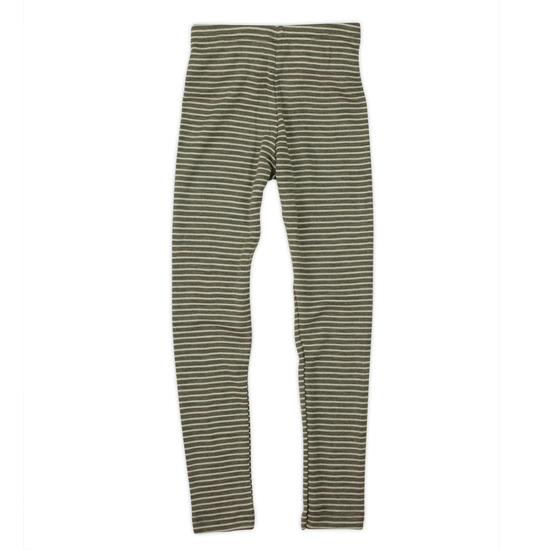 Engel - Camicia a maniche lunghe, per bambini, 70% lana Merino organica, 30% seta 404500